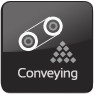 conveying2