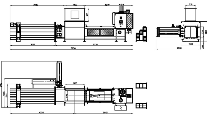 ats-75-75-technicalSketch-cropped