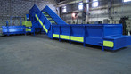 Conveyor On-Floor