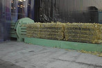 Mineral Insulation (Rockwool)